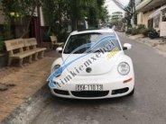 Cần bán Volkswagen Multivan đời 2007, màu trắng giá 470 triệu tại Cần Thơ