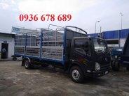 Bán xe tải Faw lắp động cơ Hyundai D4DB, tải 7,3 tấn, thùng dài 6,25m, giá tốt nhất thị trường giá 539 triệu tại Hà Nội
