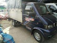 Bán xe Thái Lan DFSK 800kg, vay cao tại Bình Dương giá 190 triệu tại Tp.HCM