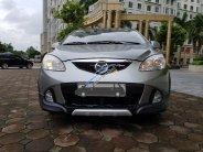Bán Haima AT 2012, màu xám (ghi), nhập khẩu giá 218 triệu tại Hà Nội