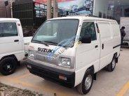Suzuki Blind Van, su cóc, tặng ngay lệ phí trước bạ 5,8tr hỗ trợ ngân hàng giao ngay giá 290 triệu tại Hà Nội