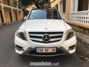 Bán ô tô Mercedes đời 2014, màu trắng, nhập khẩu chính hãng, còn mới giá 1 tỷ 345 tr tại Hà Nội