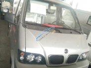 Cần bán xe DFSK 806kg, đóng thùng theo yêu cầu giá 190 triệu tại Tp.HCM