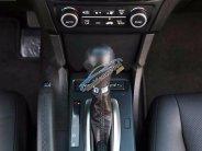 Bán Acura ILX Premium đời 2015, màu xanh lam, xe nhập giá 1 tỷ 895 tr tại Tp.HCM