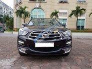Bán xe Haima S5 S5 2015, màu nâu, nhập khẩu số tự động, giá tốt giá 408 triệu tại Hà Nội