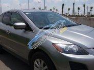 Cần bán gấp Mazda CX 7 2.5 AT năm 2010, 675 triệu giá 675 triệu tại Hà Nội