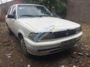 Bán ô tô Toyota Corona đời 1982, màu trắng, xe nhập giá 40 triệu tại An Giang