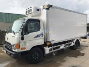 Bán xe tải Hyundai HD99 6.5 tấn, giá tốt tại Hyundai Bình Chánh giá 595 triệu tại Tp.HCM