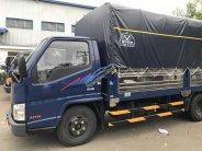 Bán xe tải Đô Thành IZ49 2,4 tấn động cơ Isuzu giá tốt tại Hyundai Bình Chánh, 315 triệu giá 315 triệu tại Tp.HCM