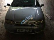 Cần bán gấp Fiat Siena ELX 1.3 đời 2004, màu bạc, 82 triệu giá 82 triệu tại Thanh Hóa