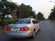 Cần bán xe Nissan Cefiro đời 2000, màu bạc, nhập khẩu nguyên chiếc giá cạnh tranh giá 235 triệu tại Bắc Ninh