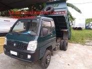 Bán xe tải Ben Faw Giải Phóng tải trọng 2,45 tấn, giá cực rẻ giá 245 triệu tại Hà Nội