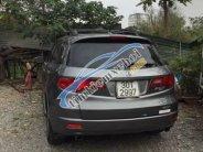 Gia đình bán Acura RDX 2.3 sản xuất 2008 giá 780 triệu tại Hà Nội