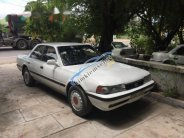 Bán Toyota Cresta MT đời 2003, màu trắng giá 55 triệu tại Bình Định