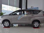 Toyota Mỹ Đình, Innova giá tốt nhất, xe đủ các màu, giao xe ngay giá 730 triệu tại Điện Biên