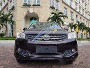 Cần bán gấp Haima S7 đời 2015, màu đen số tự động, giá 398tr giá 398 triệu tại Hà Nội