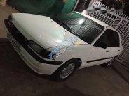 Bán Mazda 323 đời 1994, màu trắng giá 52 triệu tại Thanh Hóa