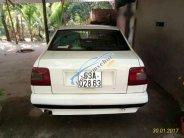 Cần bán gấp Fiat Tempra đời 1997, màu trắng giá cạnh tranh giá 60 triệu tại Cần Thơ