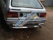 Cần bán lại xe Toyota Cresta MT năm 1983 giá 35 triệu tại Tp.HCM