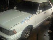 Bán Nissan Datsun 1000 1.6GL năm 1983, màu trắng, xe nhập, 22 triệu giá 22 triệu tại Long An