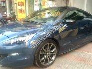 Cần bán lại xe Peugeot RCZ AT đời 2015, nhập khẩu chính chủ giá 1 tỷ 490 tr tại Hà Nội