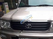 Bán Toyota Land Cruiser GX 4.5 đời 2002, 330tr giá 330 triệu tại Đồng Nai