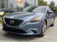 Bán Mazda 6 2.0 Premium 2017 giá cạnh tranh giá 899 triệu tại Cần Thơ