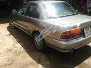 Cần bán lại xe Proton Wira đời 1998, màu xám, nhập khẩu, 98 triệu giá 98 triệu tại Đồng Nai