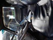 Bán xe Kia K3000S đời 2000, màu xanh giá 105 triệu tại Tây Ninh