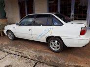 Cần bán Daewoo Nexia đời 1994, màu trắng, nhập khẩu nguyên chiếc giá 60 triệu tại Bình Phước