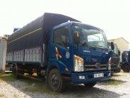 Bán xe tải veam VT340s trọng tải 3,5 tấn thùng dài 6m1 giá 400 triệu tại Hà Nội