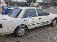Cần bán lại xe Nissan Bluebird đời 1985, màu trắng, 35tr giá 35 triệu tại Lâm Đồng