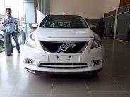 Bán Nissan Sunny XV - Premiums sản xuất 2018, 0939 163 442 giá 468 triệu tại Tp.HCM