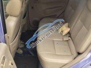 Bán Daihatsu Charade đời 2006, nhập khẩu số tự động giá 195 triệu tại Hà Nội