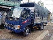 Xe tải 2T4 trả góp, cần thanh lý gấp giá 260 triệu tại Tp.HCM