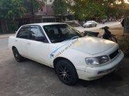 Bán xe Daihatsu Charade 1992, màu trắng, nhập khẩu, 36tr giá 36 triệu tại Hà Nội