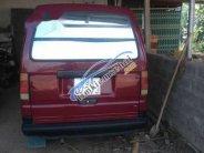Cần bán gấp Suzuki Super Carry Van MT đời 2005, 100 triệu giá 100 triệu tại Lạng Sơn
