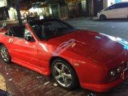 Bán Mazda RX 7 sản xuất 1992, màu đỏ, xe nhập giá cạnh tranh giá 260 triệu tại An Giang