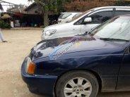 Cần bán gấp Opel Omega đời 1993, xe nhập giá 20 triệu tại Hà Nội