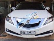 Bán xe Acura ZDX 3.7 AT đời 2010, nhập khẩu nguyên chiếc giá 1 tỷ 440 tr tại Hà Nội