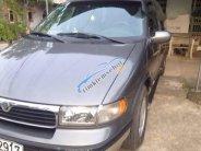 Bán Mercury Villager đời 1994, nhập khẩu nguyên chiếc, giá 135tr giá 135 triệu tại Đồng Nai