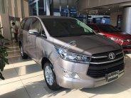 Toyota Innova 2017 giảm giá sâu 70 triệu + K/M 1 năm bảo hiểm thân vỏ + hỗ trợ trả góp 85%, liên hệ 0976112268 giá 793 triệu tại Hải Phòng