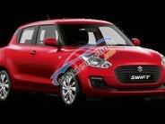 Đại lý ô tô Suzuki Hải Phòng bán Suzuki Swift RS 2017 giá ưu đãi, khuyến mại tại Hải Phòng giá 509 triệu tại Hải Phòng