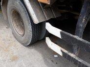 Cần bán xe tải thùng kín Mitsubishi đời 2007 giá 230 triệu tại Tây Ninh