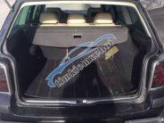 Bán Volkswagen Passat sản xuất 2003, màu đen  giá 185 triệu tại Đồng Nai