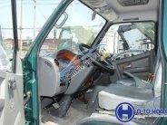 Bán xe ben Hyundai 2T4, đại lý xe ben Bình Dương - hỗ trợ trả góp giá 270 triệu tại Bình Dương