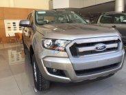 Ford Ranger mới 100% giá cực rẻ, ưu đãi lớn,trả góp 80% chỉ hơn 100 triệu có xe, LH: 0942.552.831 giá 550 triệu tại Hà Nội