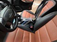 Bán xe Haima S5 đời 2015, màu nâu số sàn giá 348 triệu tại Hà Nội
