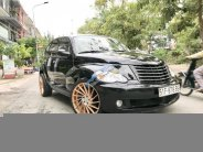 Bán ô tô Chrysler PTcruise 2.4 năm 2006, màu đen, nhập khẩu, giá 529tr giá 529 triệu tại Tp.HCM
