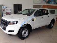 Bán Ford Ranger XLS MT đời 2017, xe nhập Thái nguyên chiếc giá 659 triệu tại Đồng Nai